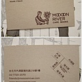 101,08,07【 MOON RIVER CAFE.BOOKS】台北內湖-名片