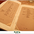 101,08,07【 MOON RIVER CAFE.BOOKS】台北內湖-05