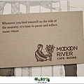 101,08,07【 MOON RIVER CAFE.BOOKS】台北內湖-16