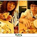 2012,09,05(101)【紙膠帶】Burt'sBees護唇膏新殼亮相03