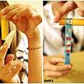 2012,09,05(101)【紙膠帶】Burt'sBees護唇膏新殼亮相06