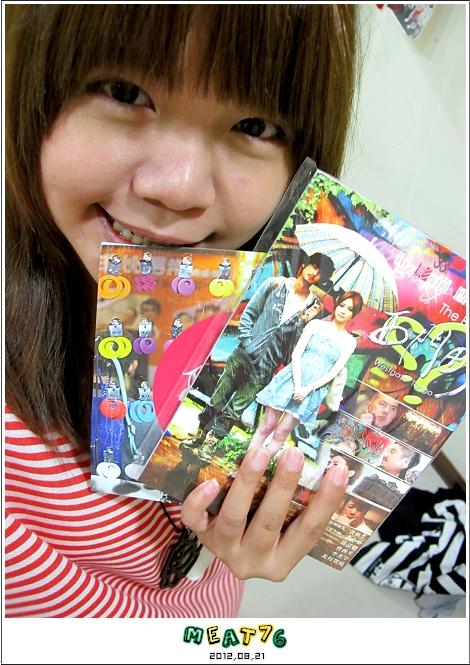 2012-08-2【西門町】電影分享016