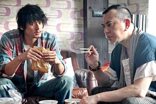 2012-08-2【西門町】電影分享018