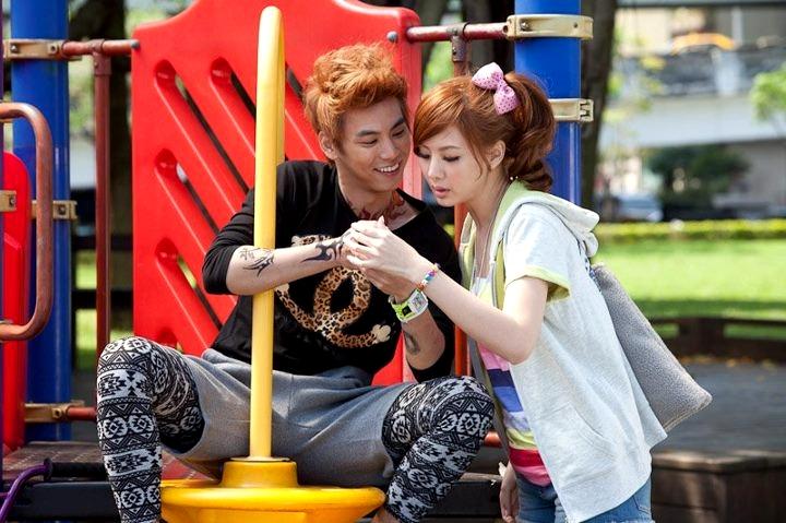 2012-08-2【西門町】電影分享020