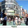 2012-08-2【西門町】電影分享008