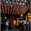 2012-08-2【西門町】電影分享012