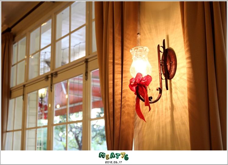 2012,06,17【象園咖啡 Elephant Garden】台北內湖-食記-010