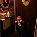 2012,06,17【象園咖啡 Elephant Garden】台北內湖-食記-016