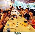 2012,06,17【象園咖啡 Elephant Garden】台北內湖-食記-021