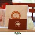 2012,06,17【象園咖啡 Elephant Garden】台北內湖-食記-023