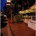 2012,06,17【象園咖啡 Elephant Garden】台北內湖-食記-039
