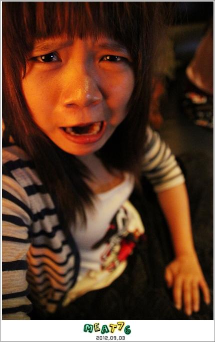 2012(101),09,03,1【MEATNOTE】熊盧的歡送夜唱趴-16