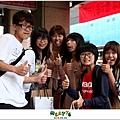 2012(101),09,03,1【MEATNOTE】熊盧的歡送夜唱趴-01