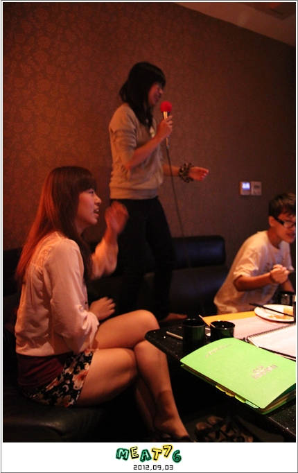 2012(101),09,03,1【MEATNOTE】熊盧的歡送夜唱趴-06