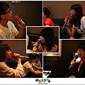 2012(101),09,03,1【MEATNOTE】熊盧的歡送夜唱趴-07