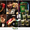 2012(101),09,03,1【MEATNOTE】熊盧的歡送夜唱趴-09