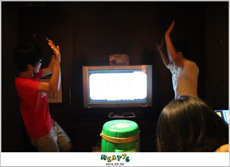 2012(101),09,03,1【MEATNOTE】熊盧的歡送夜唱趴-10