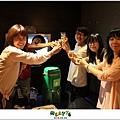 2012(101),09,03,1【MEATNOTE】熊盧的歡送夜唱趴-11