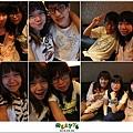 2012(101),09,03,1【MEATNOTE】熊盧的歡送夜唱趴-12