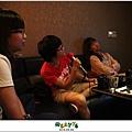2012(101),09,03,1【MEATNOTE】熊盧的歡送夜唱趴-13