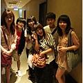 2012(101),09,03,1【MEATNOTE】熊盧的歡送夜唱趴-14