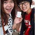 2012(101),09,03,1【MEATNOTE】熊盧的歡送夜唱趴-15