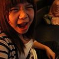 101,09,03【友聚】妞們內湖好樂迪夜唱(玉盧熊朱肉姐)008
