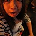 101,09,03【友聚】妞們內湖好樂迪夜唱(玉盧熊朱肉姐)027