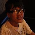 101,09,03【友聚】妞們內湖好樂迪夜唱(玉盧熊朱肉姐)028