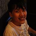 101,09,03【友聚】妞們內湖好樂迪夜唱(玉盧熊朱肉姐)029