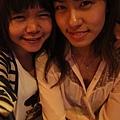 101,09,03【友聚】妞們內湖好樂迪夜唱(玉盧熊朱肉姐)052