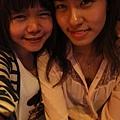 101,09,03【友聚】妞們內湖好樂迪夜唱(玉盧熊朱肉姐)053
