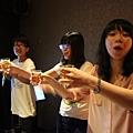 101,09,03【友聚】妞們內湖好樂迪夜唱(玉盧熊朱肉姐)076