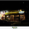 2012,09,08【費尼漢堡】Fani Burger。台北內湖003