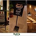 2012,09,08【費尼漢堡】Fani Burger。台北內湖004