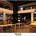 2012,09,08【費尼漢堡】Fani Burger。台北內湖005
