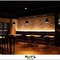 2012,09,08【費尼漢堡】Fani Burger。台北內湖007