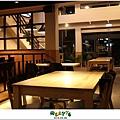 2012,09,08【費尼漢堡】Fani Burger。台北內湖008