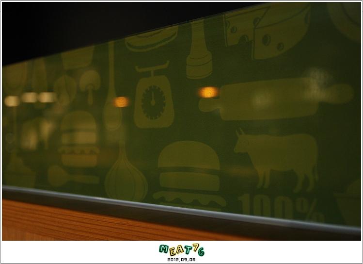 2012,09,08【費尼漢堡】Fani Burger。台北內湖009