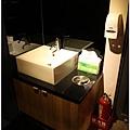 2012,09,08【費尼漢堡】Fani Burger。台北內湖010