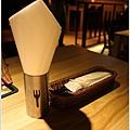 2012,09,08【費尼漢堡】Fani Burger。台北內湖011