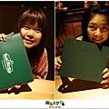 2012,09,08【費尼漢堡】Fani Burger。台北內湖012