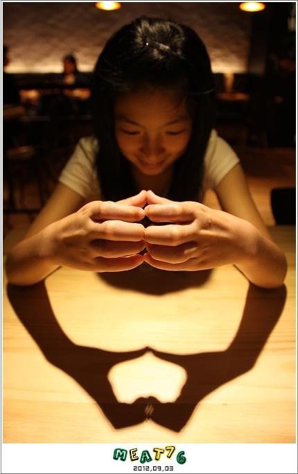 2012,09,08【費尼漢堡】Fani Burger。台北內湖015