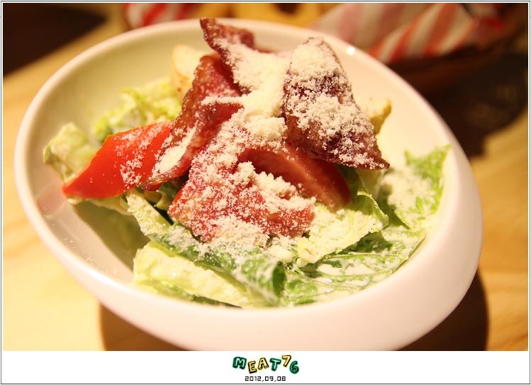 2012,09,08【費尼漢堡】Fani Burger。台北內湖017