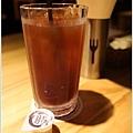 2012,09,08【費尼漢堡】Fani Burger。台北內湖018