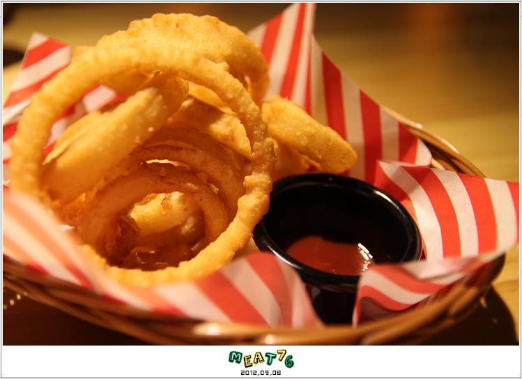 2012,09,08【費尼漢堡】Fani Burger。台北內湖019