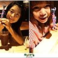 2012,09,08【費尼漢堡】Fani Burger。台北內湖020
