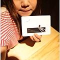 2012,09,08【費尼漢堡】Fani Burger。台北內湖021