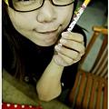 2012,09,14【紙膠帶】舊物新裝|金音ForFun,蝴蝶瓢蟲V.S.Elmo鉛筆07