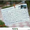 2012,09,18【片幸福】2012-003|西雅圖口香糖牆。from 安小拉4
